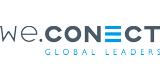 we.CONECT Global Leaders GmbH