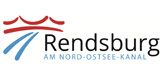 Stadt Rendsburg