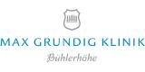 Max Grundig Klinik GmbH