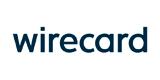Wirecard Acceptance Technologies GmbH