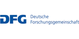 Deutsche Forschungsgemeinschaft e. V.