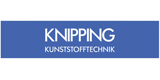 Knipping Kunststofftechnik Gessmann GmbH